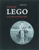 <b>C.  Fisser</b>,Lego Hulpboek