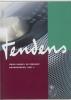 A.  Reijn,,Tendens Handel en Verkoop 1 Bronnenboek