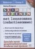 Sietse  Kuipers ,Slim oefenen met leessommen (met voorleesfunctie: de software leest uw kind hardop voor!)
