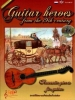 ,Guitar heroes of the 19th century