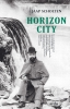 Jaap  Scholten,Horizon city