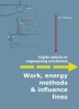 J.W.  Welleman,Work, energy methods & influence lines