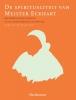 De spiritualiteit van Meister Eckhart,een Dominicaans mysticus in een multireligieuze samenleving