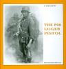 B.J.  Martens, G. de Vries,The pO8 luger pistol