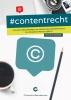 Charlotte  Meindersma,#contentrecht