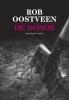Rob  Oostveen,De Donor