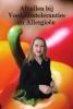 Maya W.F. Koolmees, Jay Th. Zijp,Afvallen bij Voedselintoleranties en Allergie?n