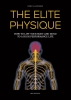 Robin Vlaanderen,The Elite Physique Men Edition