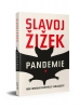 Slavoj Žižek,Pandemie