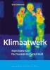 B.  Ankersmit,Klimaatwerk