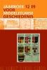 <b>Jaarboek voor Middeleeuwse Geschiedenis 12 (2009)</b>,