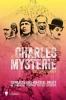 <b>Dirk  Vanderlinden</b>,Het Charles Mysterie