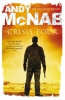 Andy  McNab,Crisis Four