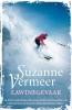 Suzanne  Vermeer ,Lawinegevaar