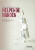 ,HELPENDE HANDEN (POD)