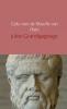<b>Jules  Grandgagnage</b>,Gids voor de filosofie van Plato