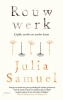 Julia  Samuel ,Rouwwerk
