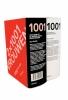 <b>Els  Kloek</b>,1001 Vrouwen-combinatiepakket