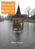 Bert  Stulp,Verdwenen dorpen in Nederland 5
