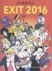 Marec ,Exit 2016