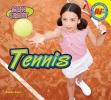<b>Aaron  Carr</b>,Tennis, Mijn Sport - Corona AV+
