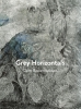 Cornelie  Samsom Gam  Bodenhausen,Grey Horizontals