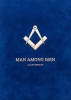 <b>Yasha  Beresiner, Juliane  Herrmann, James  Anderson</b>,Man Among Men