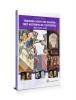,Examenkatern - Training voor het Examen met Historische Contexten - havo vanaf 2018