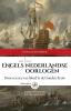 <b>Anne  Doedens, Liek  Mulder</b>,Engels-Nederlandse Oorlogen
