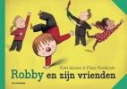<b>Kolet  Janssen</b>,Robby en zijn vrienden