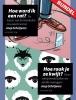 <b>Joep  Schrijvers</b>,Combinatiepakket Joep Schrijvers: Hoe word ik een rat? + Hoe raak je ze kwijt?