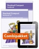 Rieke  Wynia ,Starttaal Compact 2F Werkboek