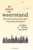 Wouter Van Dooren Eva  Wolf,De waarde van weerstand