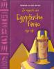 Catherine  Chambers ,Zo regeert een Egyptische farao zijn rijk