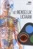 ,Lensboek - Menselijk lichaam