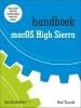 Bob  Timroff ,Handboek macOS High Sierra