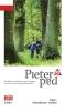 <b>Kees  Volkers</b>,Pieterpad Deel 1 Pieterburen - Vorden
