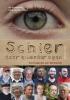 <b>Eddy van der Noord</b>,Schier door eilander ogen