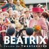 dolf  ruesink,Beatrix in Twente