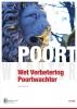 <b>R.J.  Joosten</b>,Handboek wet verbetering poortwachter