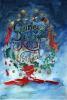 Charles  Dickens ,Een kerstverhaal