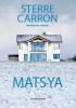 Sterre  Carron ,Matsya
