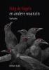 <b>Hilbert  Kuik</b>,Volg de vogels