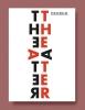 ,Theater