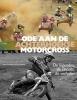 Willy  Hermans Peter  Rietman,Ode aan de Achterhoekse Motorcross