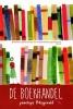 Penelope  Fitzgerald ,De boekhandel