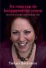 Tamara  Beekmans ,De roep van de hooggevoelige vrouw