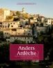 <b>Am&eacute;lie  Dufour</b>,Anders Ard&egrave;che