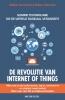 Boban  Vukicevic Willem  Vermeend,De Revolutie van internet of things