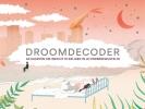 Theresa  Cheung ,Droomdecoder